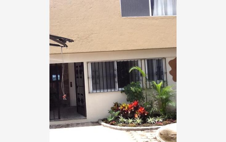 Foto de departamento en venta en  , reforma, cuernavaca, morelos, 1904948 No. 03