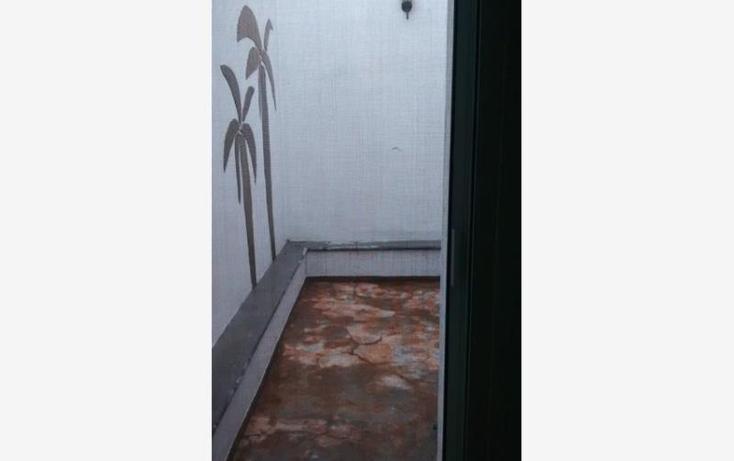 Foto de departamento en venta en  , reforma, cuernavaca, morelos, 1904948 No. 12