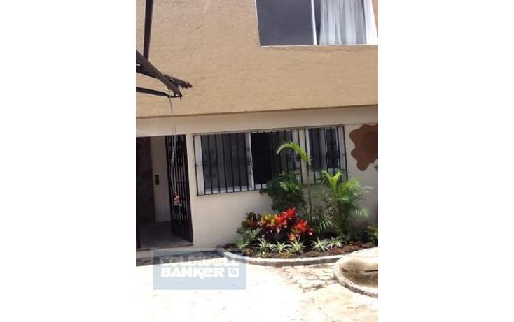 Foto de casa en venta en  , reforma, cuernavaca, morelos, 1909897 No. 01