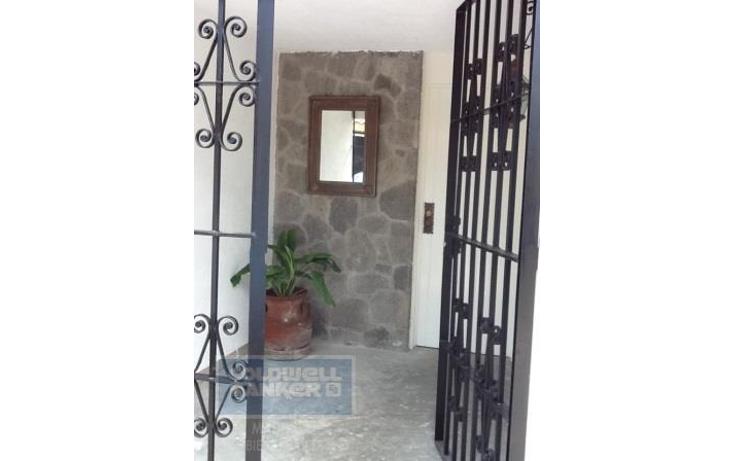 Foto de casa en venta en  , reforma, cuernavaca, morelos, 1909897 No. 02
