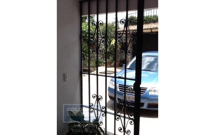 Foto de casa en venta en  , reforma, cuernavaca, morelos, 1909897 No. 03