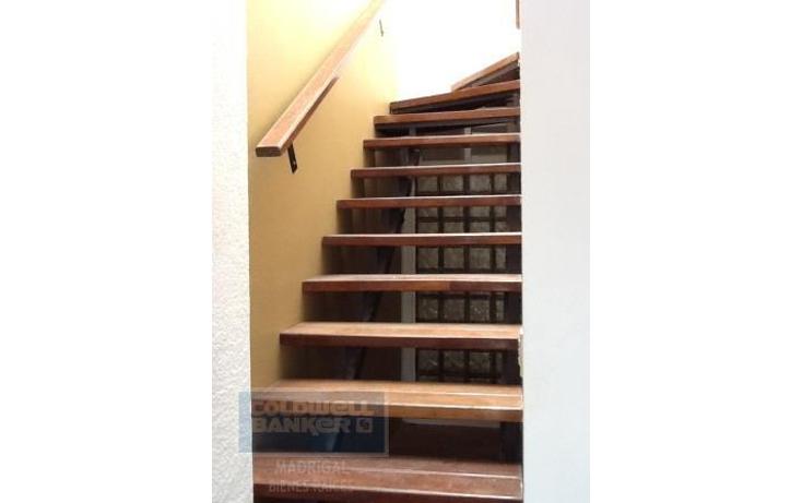Foto de casa en venta en  , reforma, cuernavaca, morelos, 1909897 No. 07