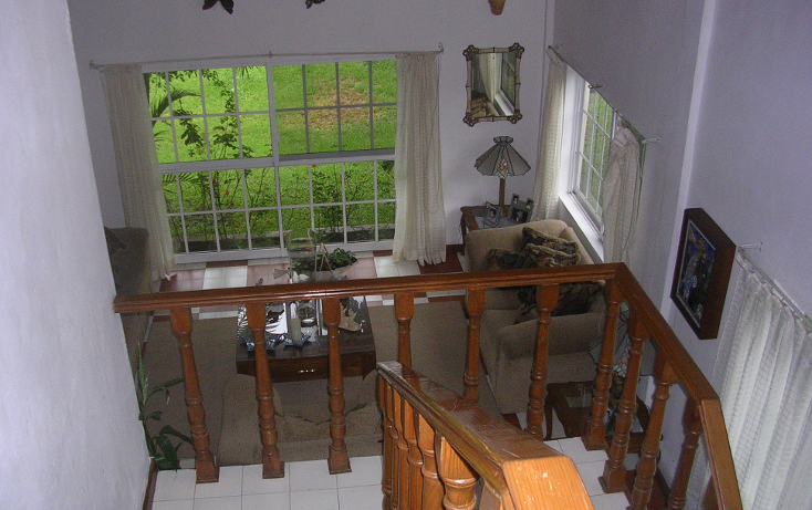 Foto de casa en venta en  , reforma, cuernavaca, morelos, 1928314 No. 04
