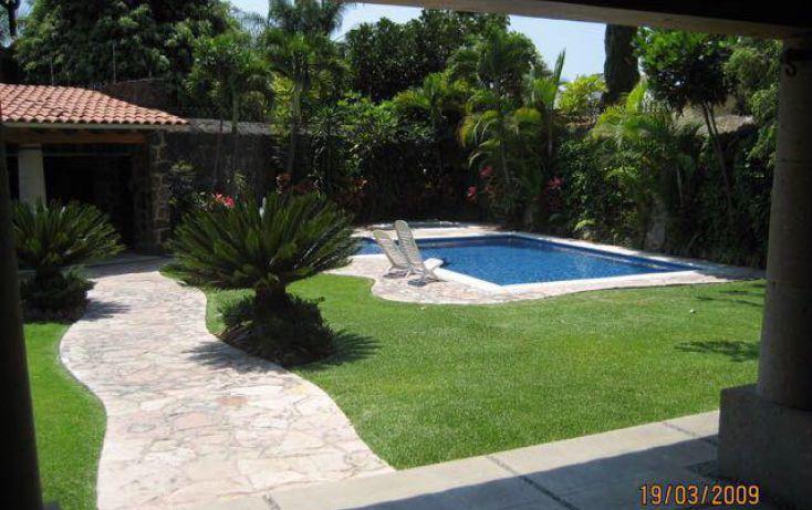 Foto de casa en venta en, reforma, cuernavaca, morelos, 1931426 no 02