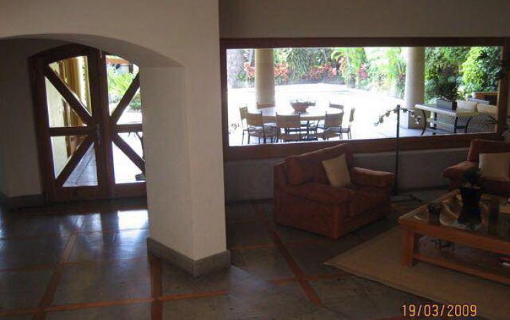 Foto de casa en venta en, reforma, cuernavaca, morelos, 1931426 no 04
