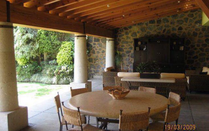 Foto de casa en venta en, reforma, cuernavaca, morelos, 1931426 no 05