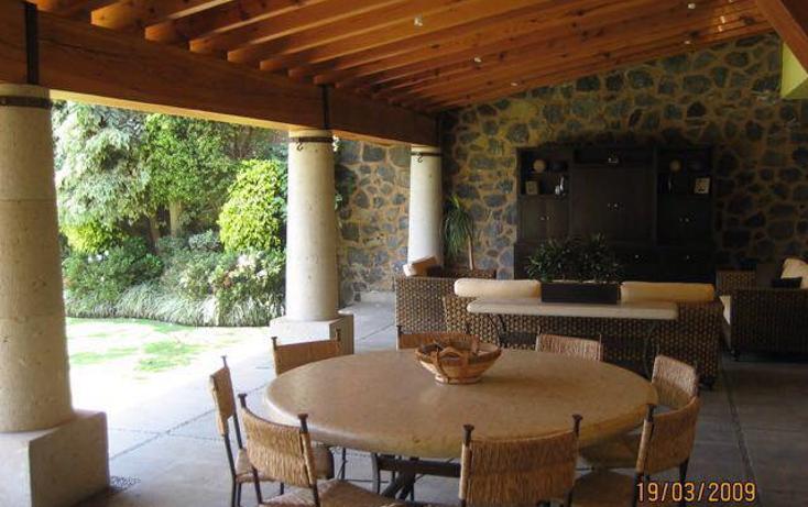 Foto de casa en venta en  , reforma, cuernavaca, morelos, 1931426 No. 05