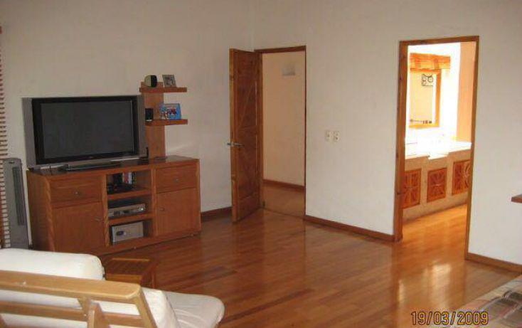 Foto de casa en venta en, reforma, cuernavaca, morelos, 1931426 no 06