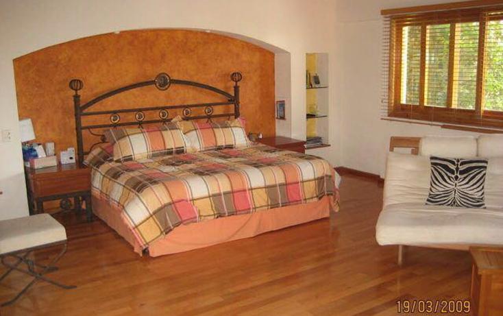Foto de casa en venta en  , reforma, cuernavaca, morelos, 1931426 No. 07