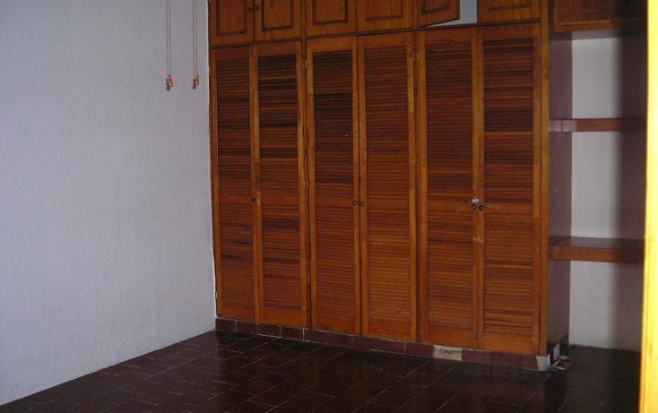 Foto de casa en venta en  , reforma, cuernavaca, morelos, 1940576 No. 02