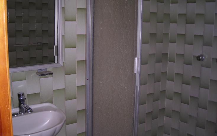 Foto de casa en venta en  , reforma, cuernavaca, morelos, 1940576 No. 03