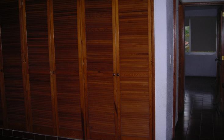 Foto de casa en venta en  , reforma, cuernavaca, morelos, 1940576 No. 04