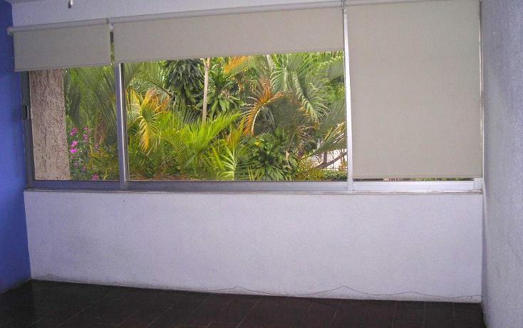 Foto de casa en venta en  , reforma, cuernavaca, morelos, 1940576 No. 06