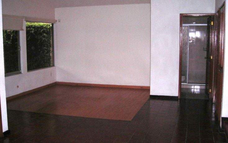 Foto de casa en venta en, reforma, cuernavaca, morelos, 1940576 no 07
