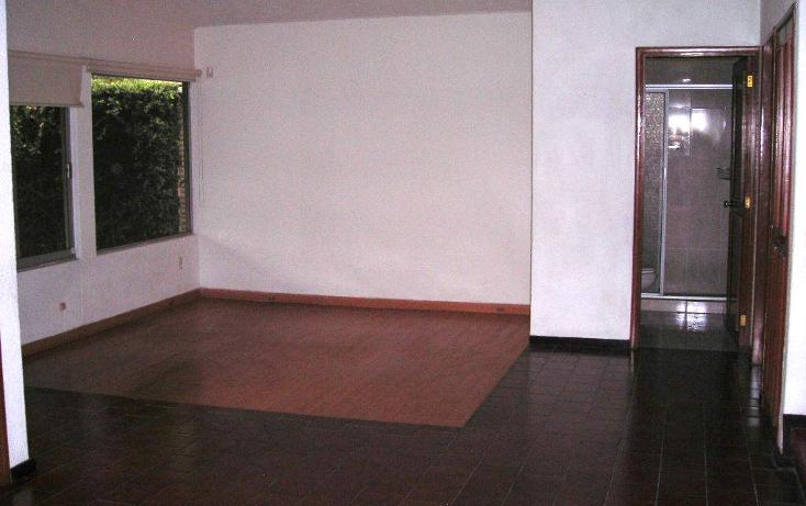 Foto de casa en venta en  , reforma, cuernavaca, morelos, 1940576 No. 07