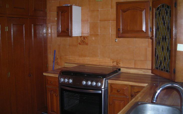 Foto de casa en venta en  , reforma, cuernavaca, morelos, 1940576 No. 08