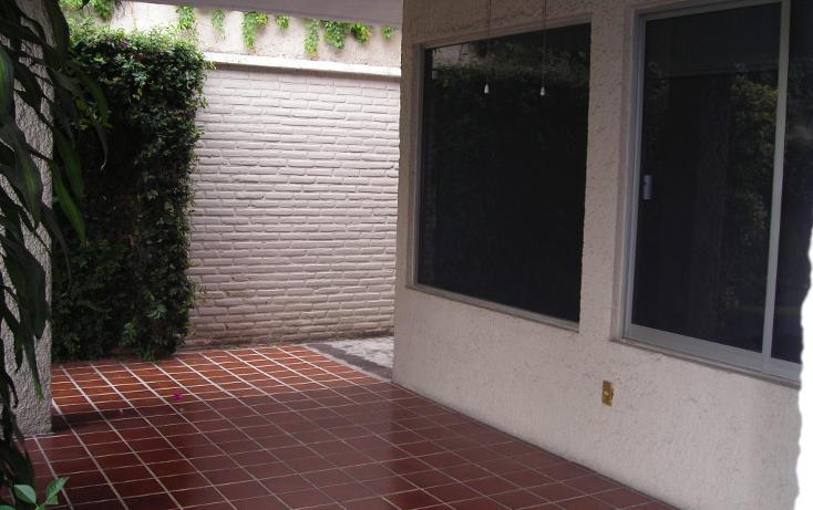 Foto de casa en venta en  , reforma, cuernavaca, morelos, 1940576 No. 11