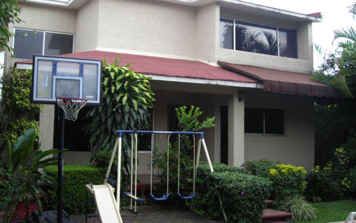 Foto de casa en venta en, reforma, cuernavaca, morelos, 1940576 no 13