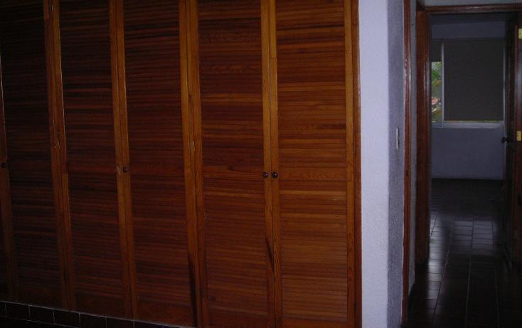 Foto de casa en venta en  , reforma, cuernavaca, morelos, 1942065 No. 04
