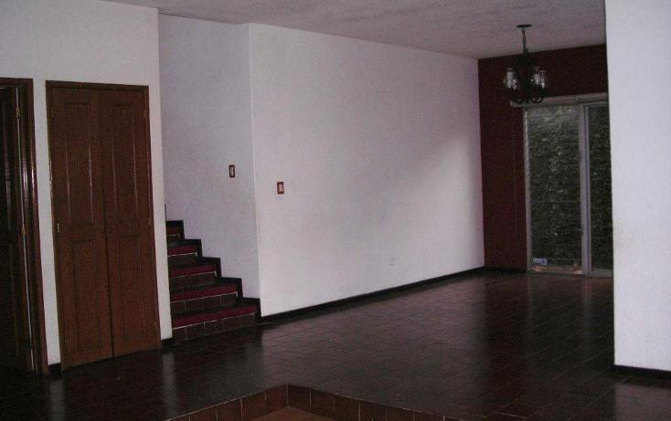 Foto de casa en venta en  , reforma, cuernavaca, morelos, 1942065 No. 09