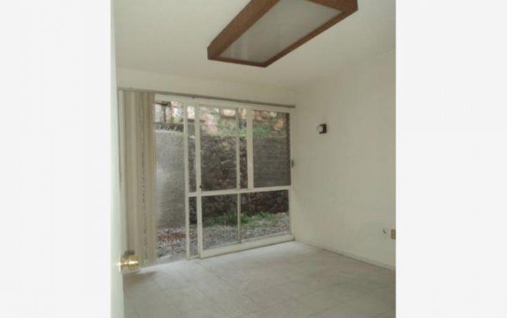 Foto de casa en venta en, reforma, cuernavaca, morelos, 1945332 no 02