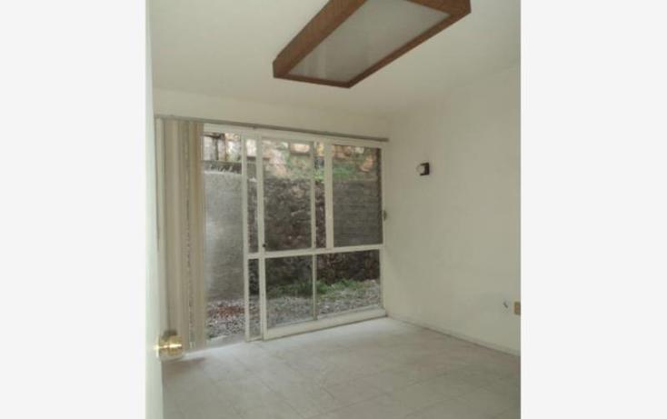 Foto de casa en venta en  , reforma, cuernavaca, morelos, 1945332 No. 02