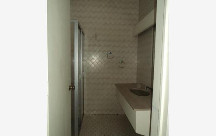 Foto de casa en venta en  , reforma, cuernavaca, morelos, 1945332 No. 05