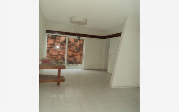 Foto de casa en venta en, reforma, cuernavaca, morelos, 1945332 no 06