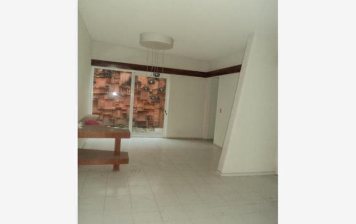 Foto de casa en venta en  , reforma, cuernavaca, morelos, 1945332 No. 06