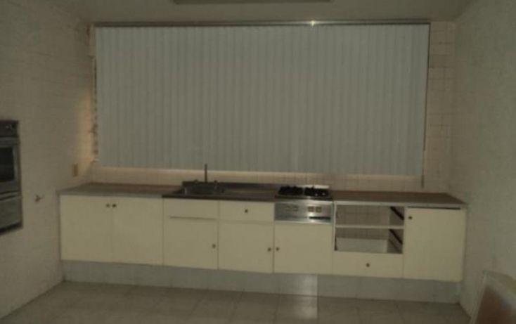 Foto de casa en venta en, reforma, cuernavaca, morelos, 1945332 no 07