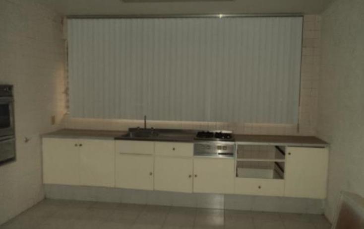 Foto de casa en venta en  , reforma, cuernavaca, morelos, 1945332 No. 07