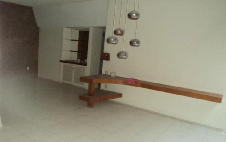 Foto de casa en venta en, reforma, cuernavaca, morelos, 1945332 no 08