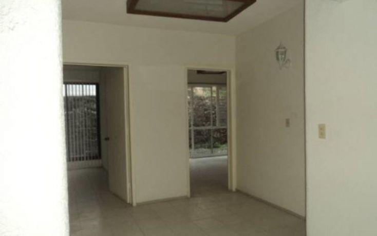 Foto de casa en venta en, reforma, cuernavaca, morelos, 1945332 no 09