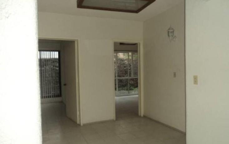 Foto de casa en venta en  , reforma, cuernavaca, morelos, 1945332 No. 09