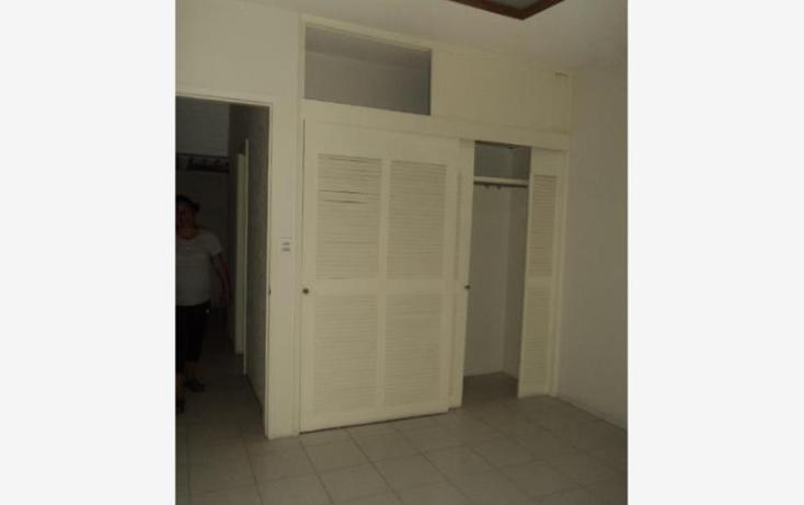 Foto de casa en venta en  , reforma, cuernavaca, morelos, 1945332 No. 10