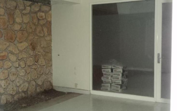 Foto de casa en venta en  , reforma, cuernavaca, morelos, 1945332 No. 12