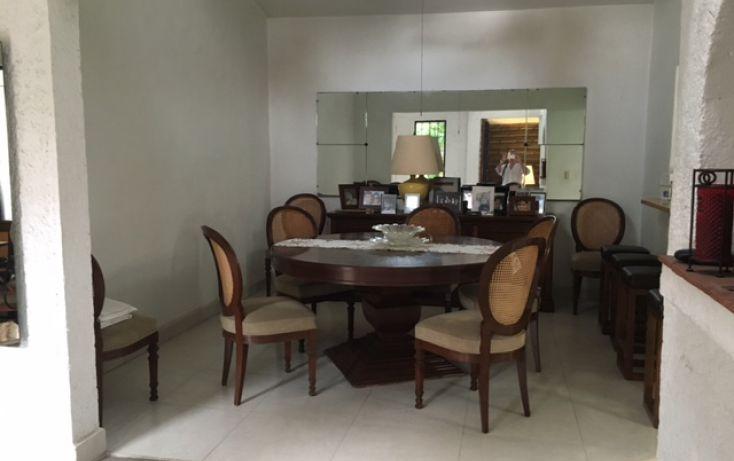 Foto de casa en venta en, reforma, cuernavaca, morelos, 1971095 no 03