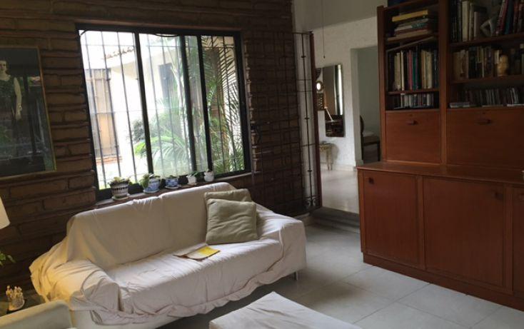 Foto de casa en venta en, reforma, cuernavaca, morelos, 1971095 no 04