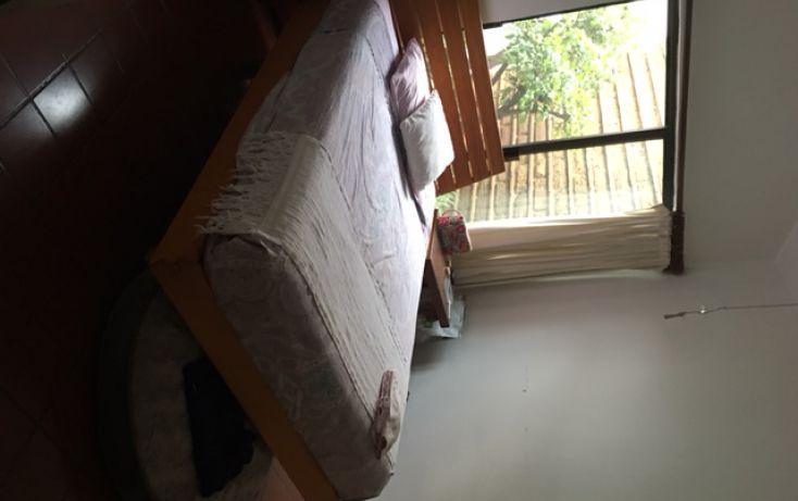 Foto de casa en venta en, reforma, cuernavaca, morelos, 1971095 no 06