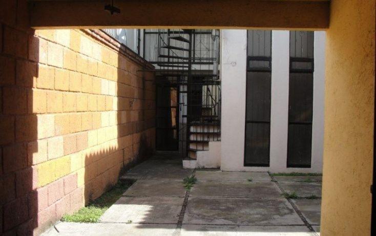 Foto de casa en renta en, reforma, cuernavaca, morelos, 1999022 no 03