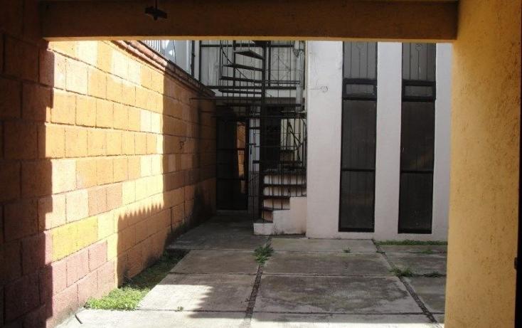 Foto de casa en renta en  , reforma, cuernavaca, morelos, 1999022 No. 03