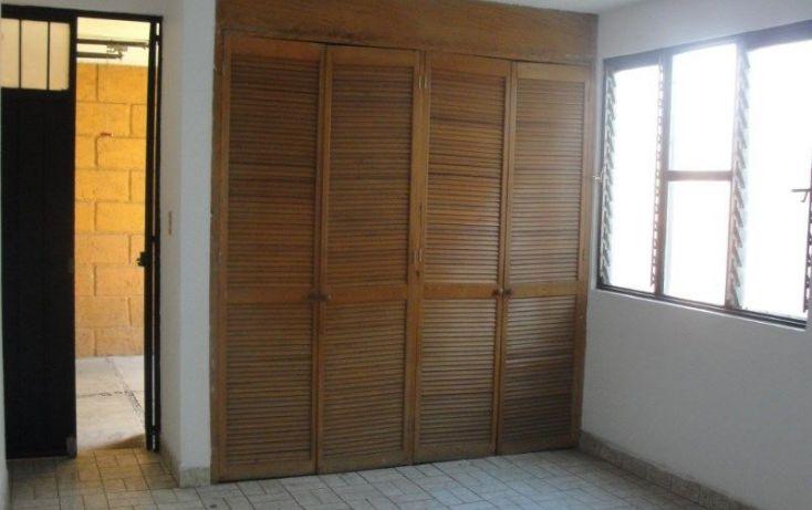 Foto de casa en renta en, reforma, cuernavaca, morelos, 1999022 no 05