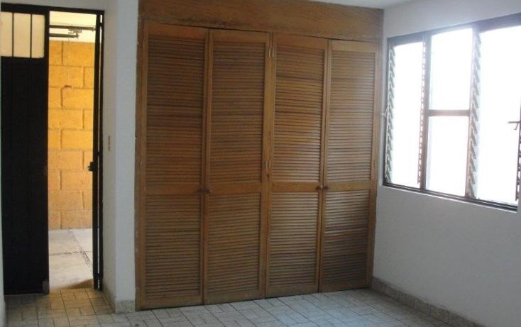 Foto de casa en renta en  , reforma, cuernavaca, morelos, 1999022 No. 05