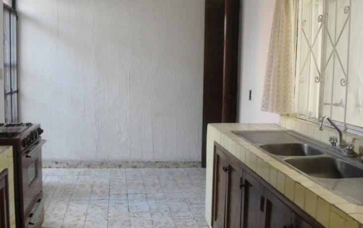 Foto de casa en renta en  , reforma, cuernavaca, morelos, 1999022 No. 06