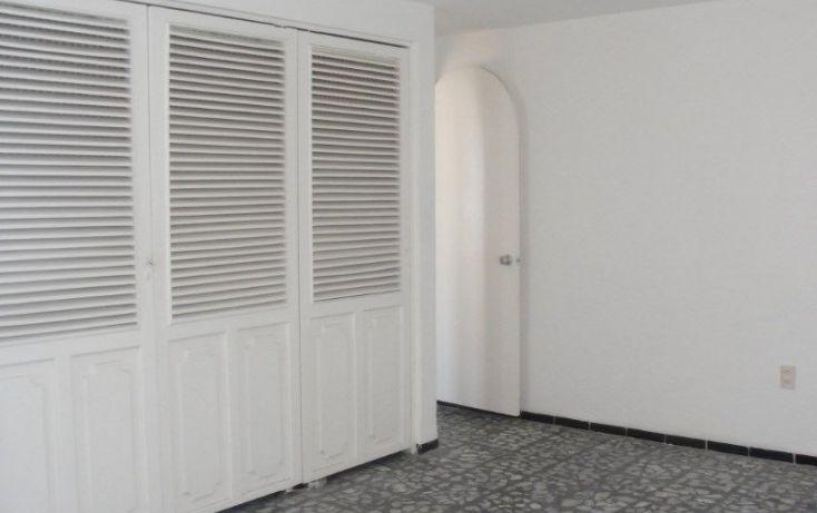 Foto de casa en renta en, reforma, cuernavaca, morelos, 1999022 no 07