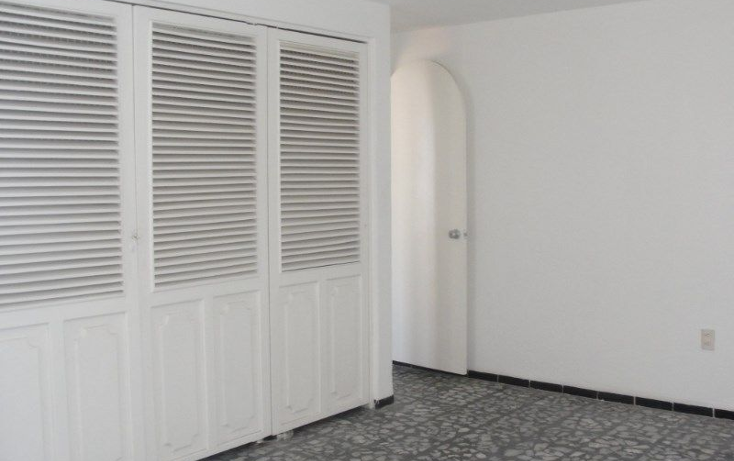 Foto de casa en renta en  , reforma, cuernavaca, morelos, 1999022 No. 07