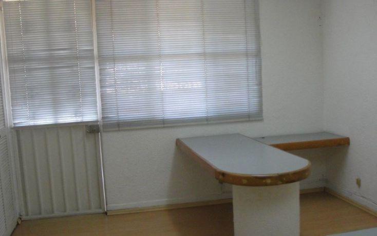 Foto de casa en renta en, reforma, cuernavaca, morelos, 1999022 no 08