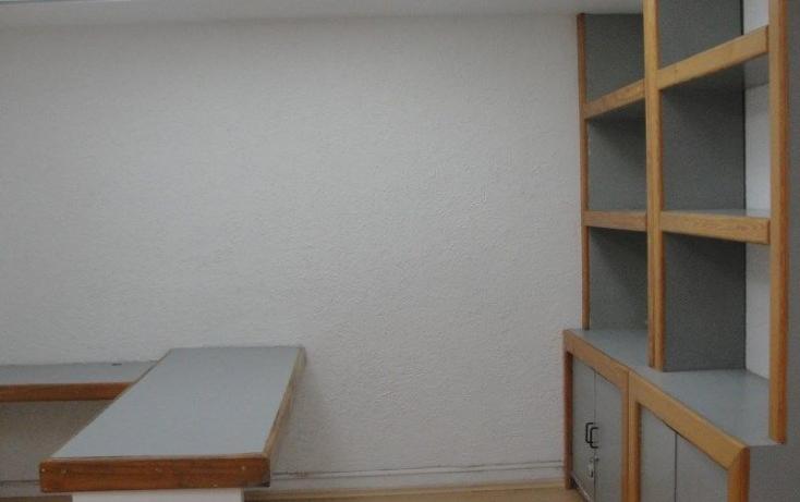 Foto de casa en renta en  , reforma, cuernavaca, morelos, 1999022 No. 09
