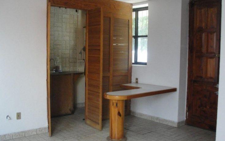 Foto de casa en renta en, reforma, cuernavaca, morelos, 1999022 no 10