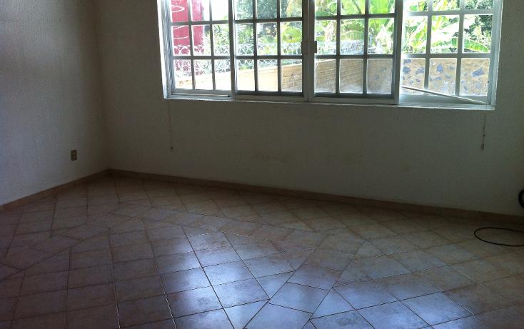 Foto de casa en venta en  , reforma, cuernavaca, morelos, 2006220 No. 02